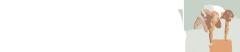 logo-met-beeldmerk-wit