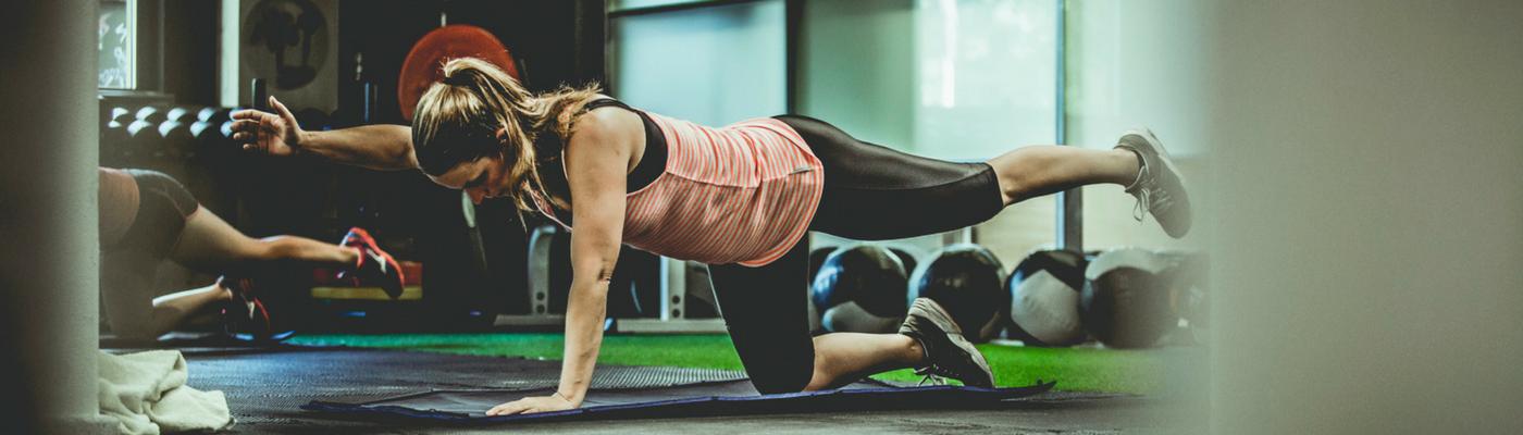 Yoga arnhem centrum / arnhem noord